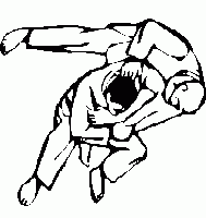 JudoWorld.net